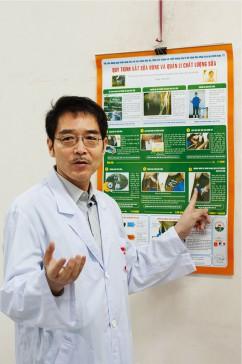 斉藤聡専門家