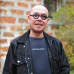 タイン・チュオン/Thanh Chuong