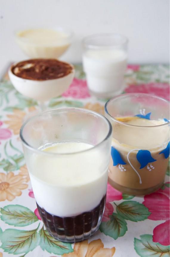 ソンフオン[乳製品]