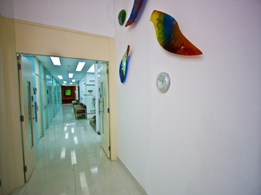 ケアワン健康診断センター