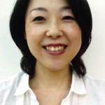 平山恵理子さん