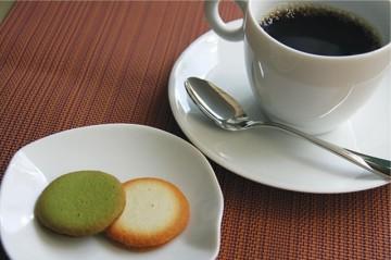 Cafe Espacio