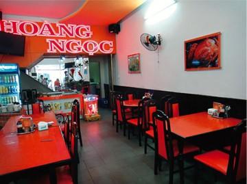 Com Ga Hoang Ngoc