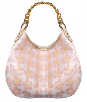 バッグの「イパニマ」