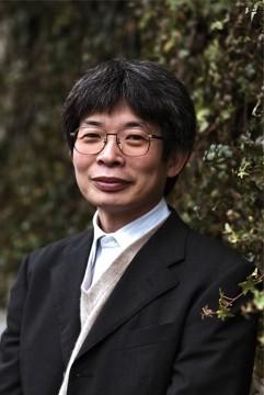 平田オリザ氏講演会「文化立国論」