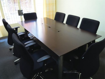 「エスパシオ」イベントスペース&/貸し会議室の新サービス