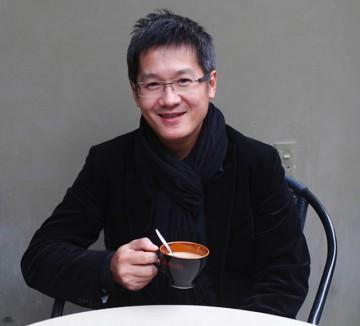 ブイ・レ・フイ(Bui Le Huy)さん/37歳会社員