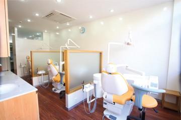 日系予防歯科の「スマイルデンタルセンター」