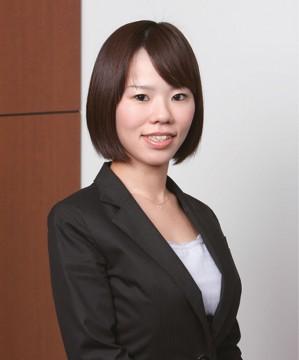 長田真理子弁護士