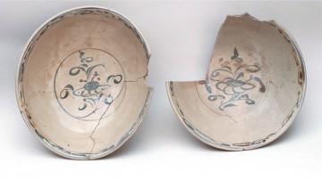 キムラン陶磁器歴史博物館