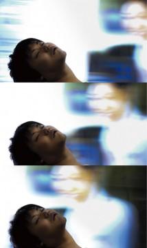 「序破急」ビデオアート&写真展