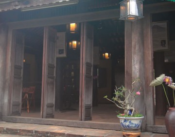 平安堂[カフェ]