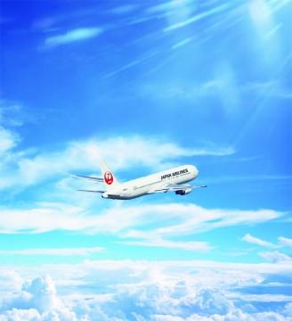 JALハノイー東京線就航10周年記念イベント