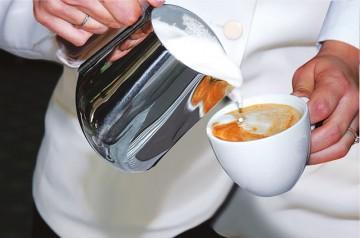 「ペルフェット」コーヒーメーカー