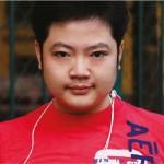 クワン・アン(Quang Anh)さん