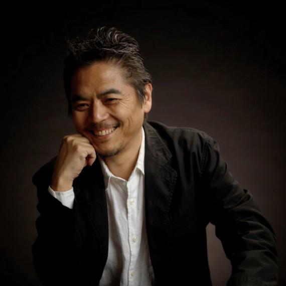 Koike-Hiroshi
