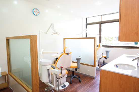 SmileDental017