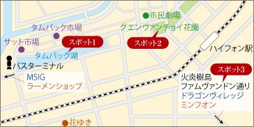 052012_map