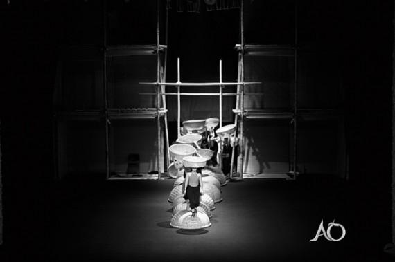 A-O-Show_-Stunning-shot-7