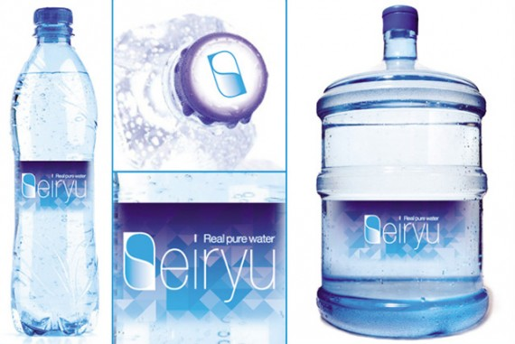 Review_seiryubottle