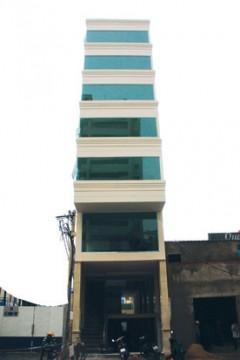 Azumaya_072_building