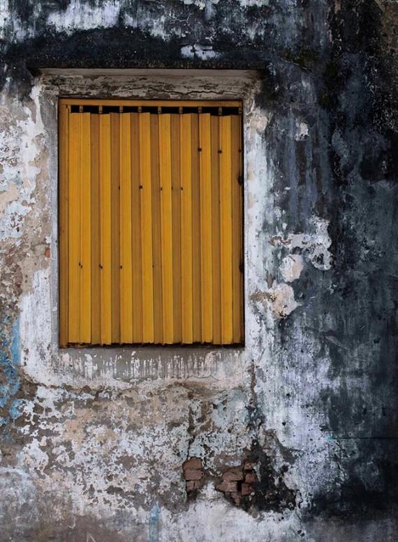 sketch-walls-vert-©S