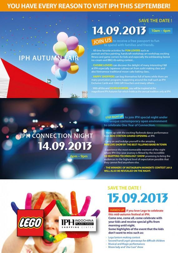 IPH_Festival