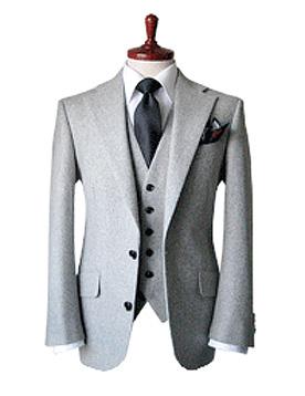 Tailort01