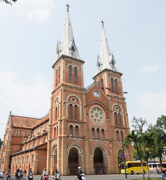 Church_0014