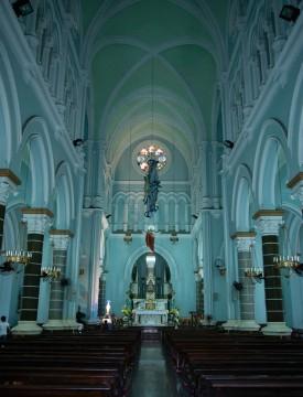 Church_0044