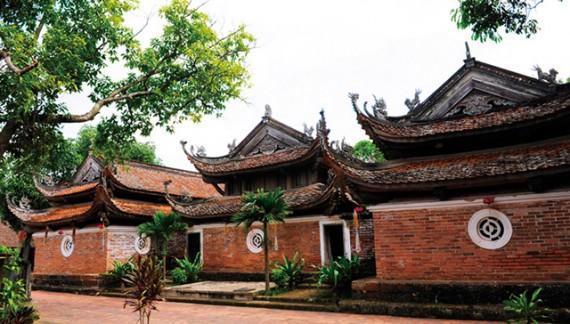 TayPhuong001