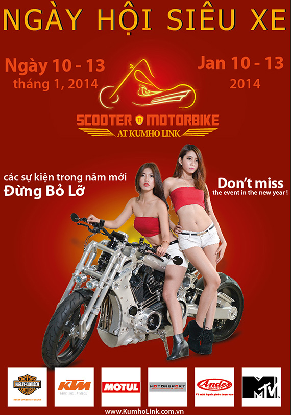 Poster-Scooter-Motorbike-Fest-2