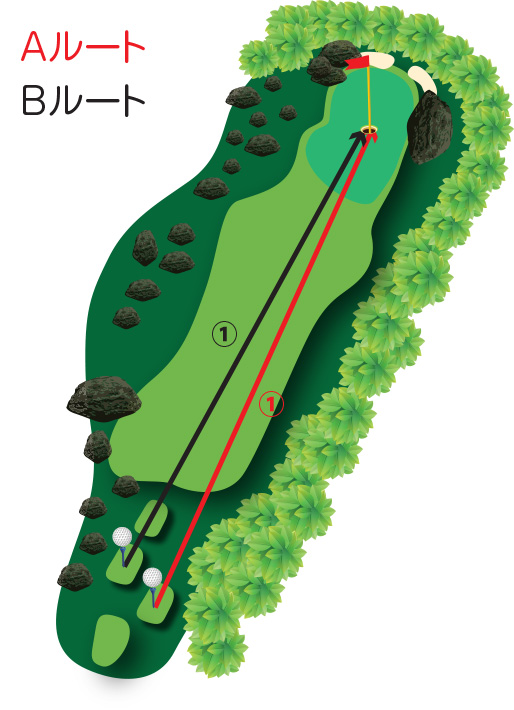 couse Golf02