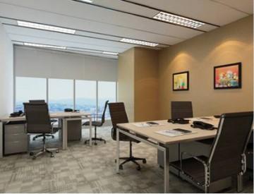 Miinh Office