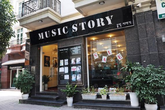 MusicStory_001