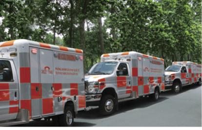 ambulance_5small size_view