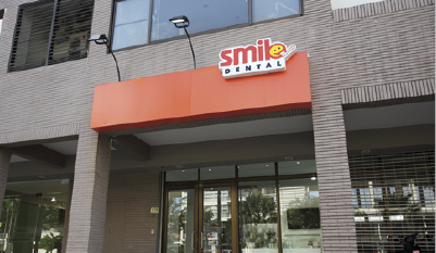 SmileDental001