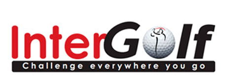 logo intergolf