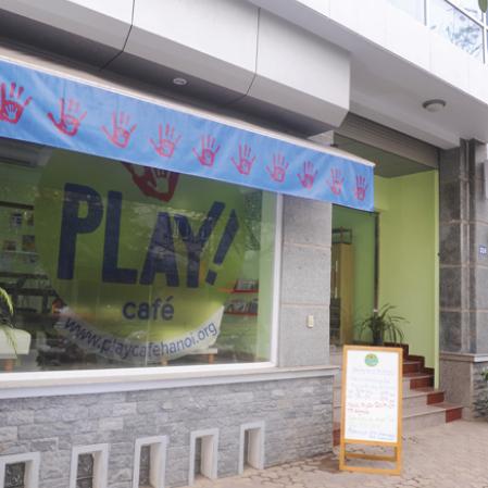 PlayCafe_004