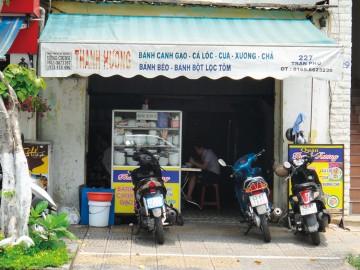 BCThanhHuong002
