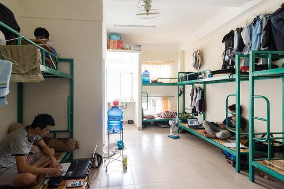 Room_0081
