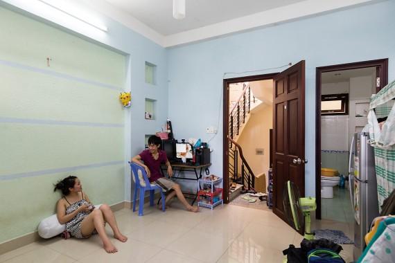 Room_0129