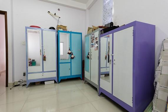 Room_0163