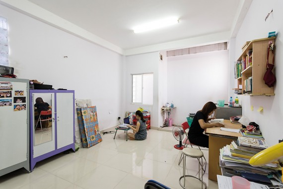 Room_0167