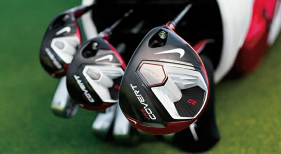 nike-VR_S-Covert2-Tour-golf-clubs_1_t640