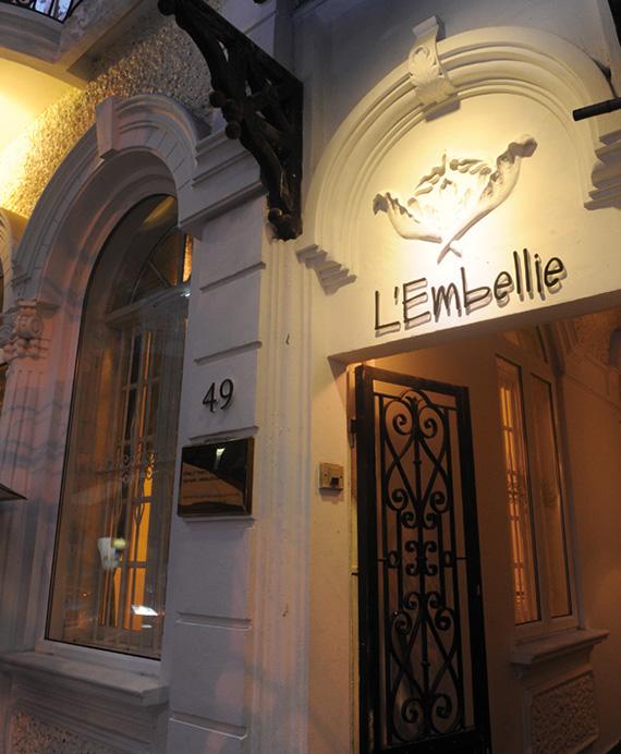 LEmbellie_016