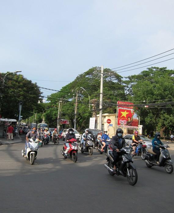 Street201406_00