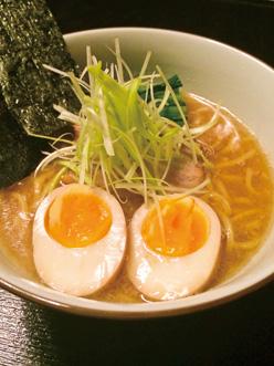 TokyoRedGrill_001