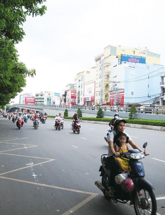 street201407 (1)