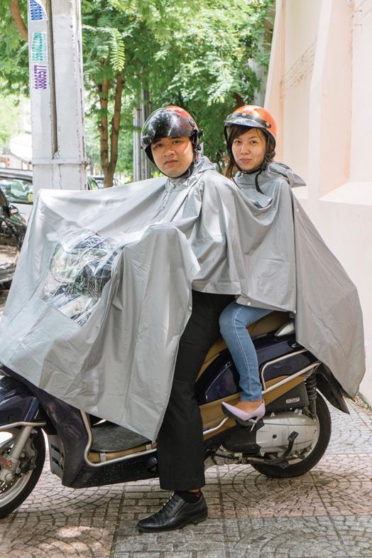 Rainwear_0010